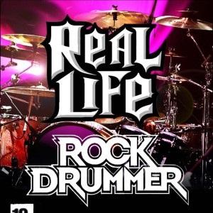 rock drummers